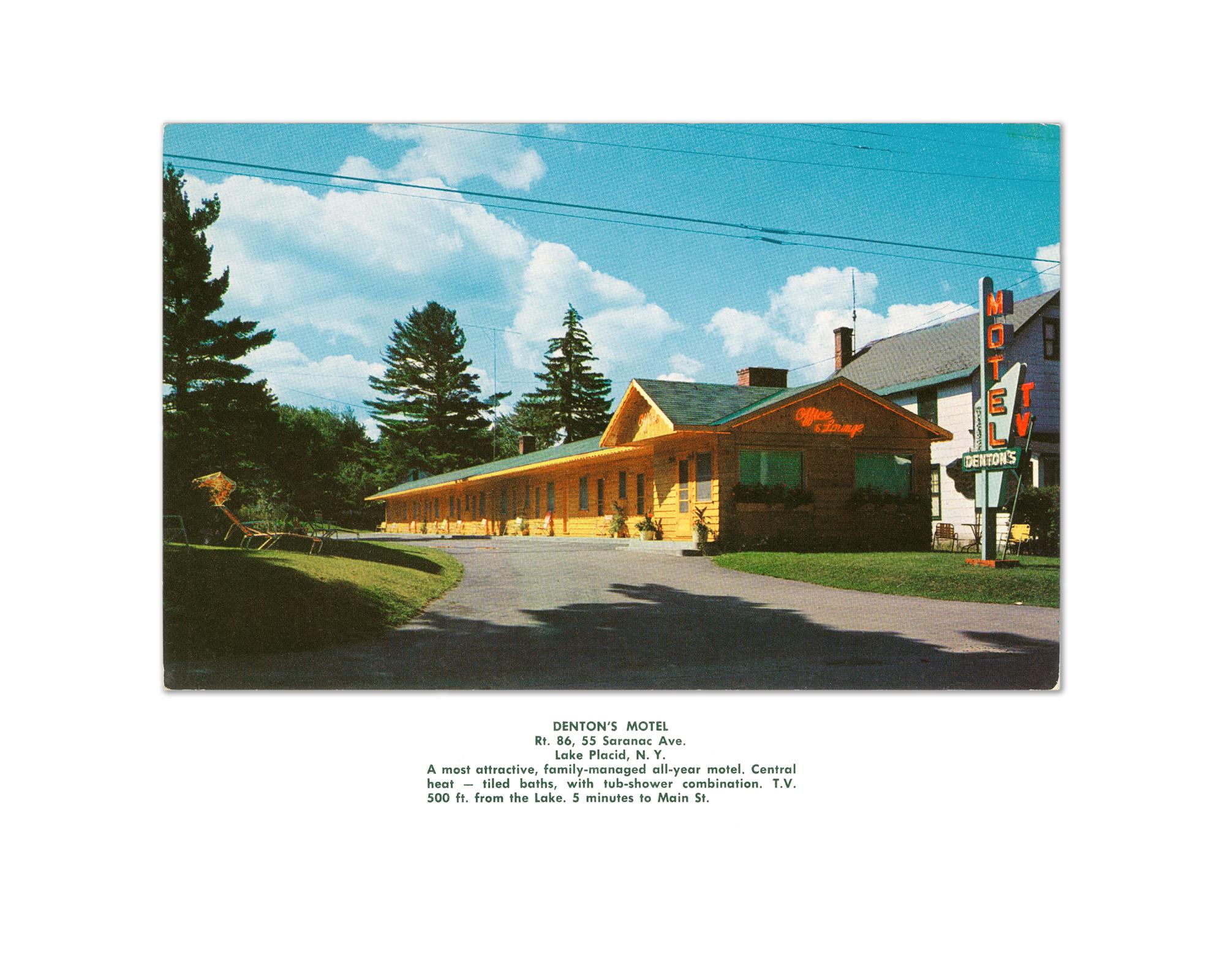 Maple_Leaf_Inn_formerly_Denton's_Motel_Lake_Placid_postcard.jpg