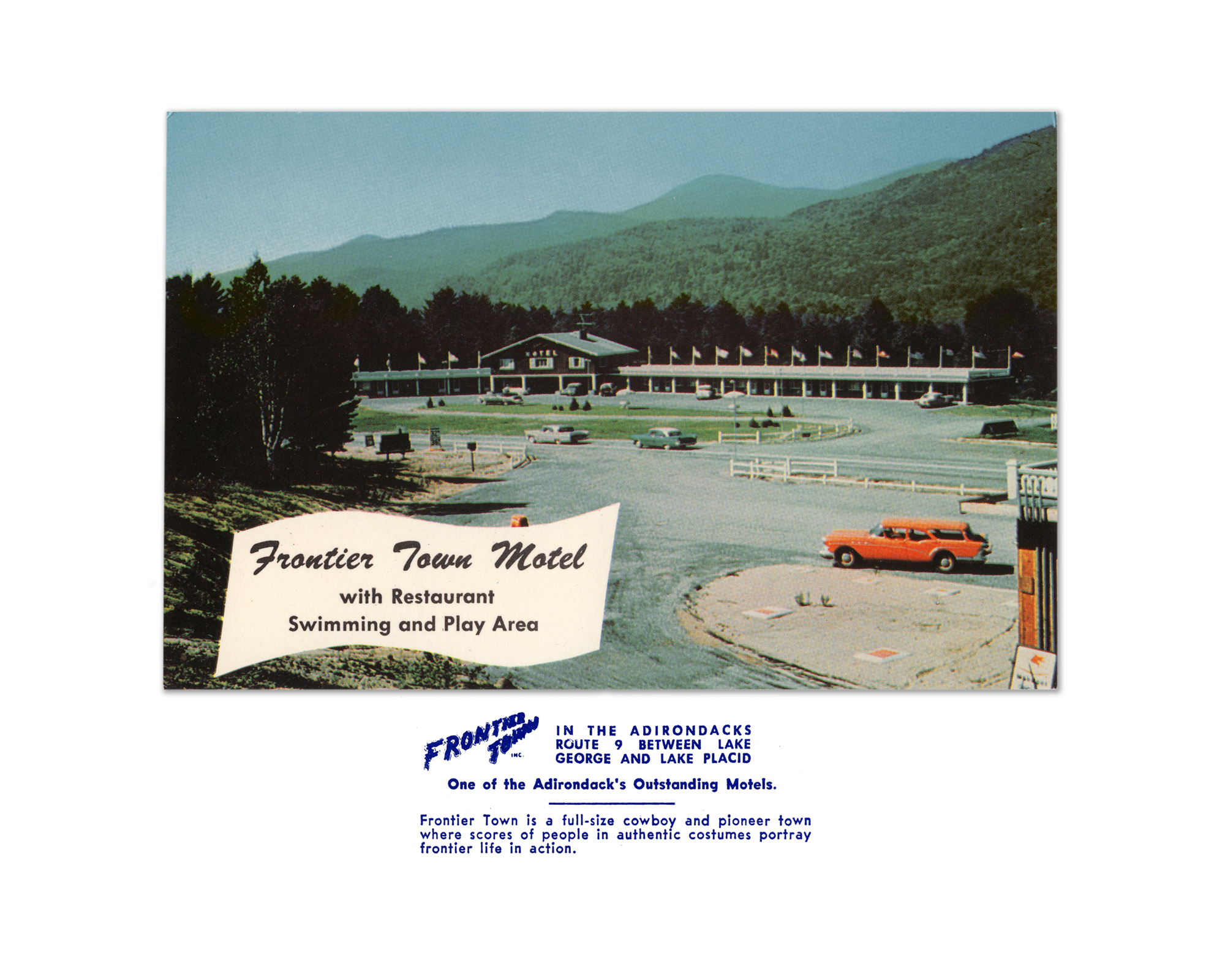 Frontier_Town_Motel_North_Hudson_postcard.jpg