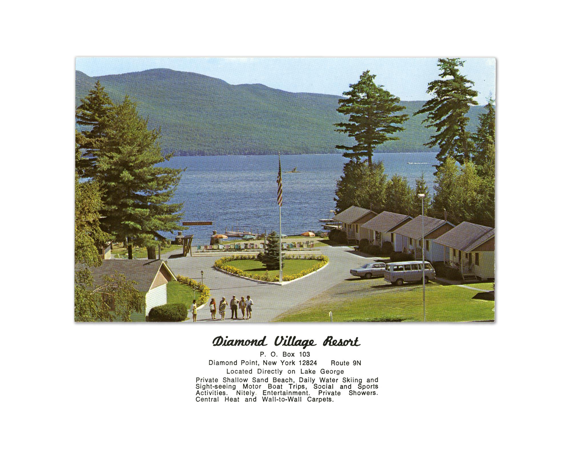 05b_Diamond_Village_Lake_George_postcard.jpg