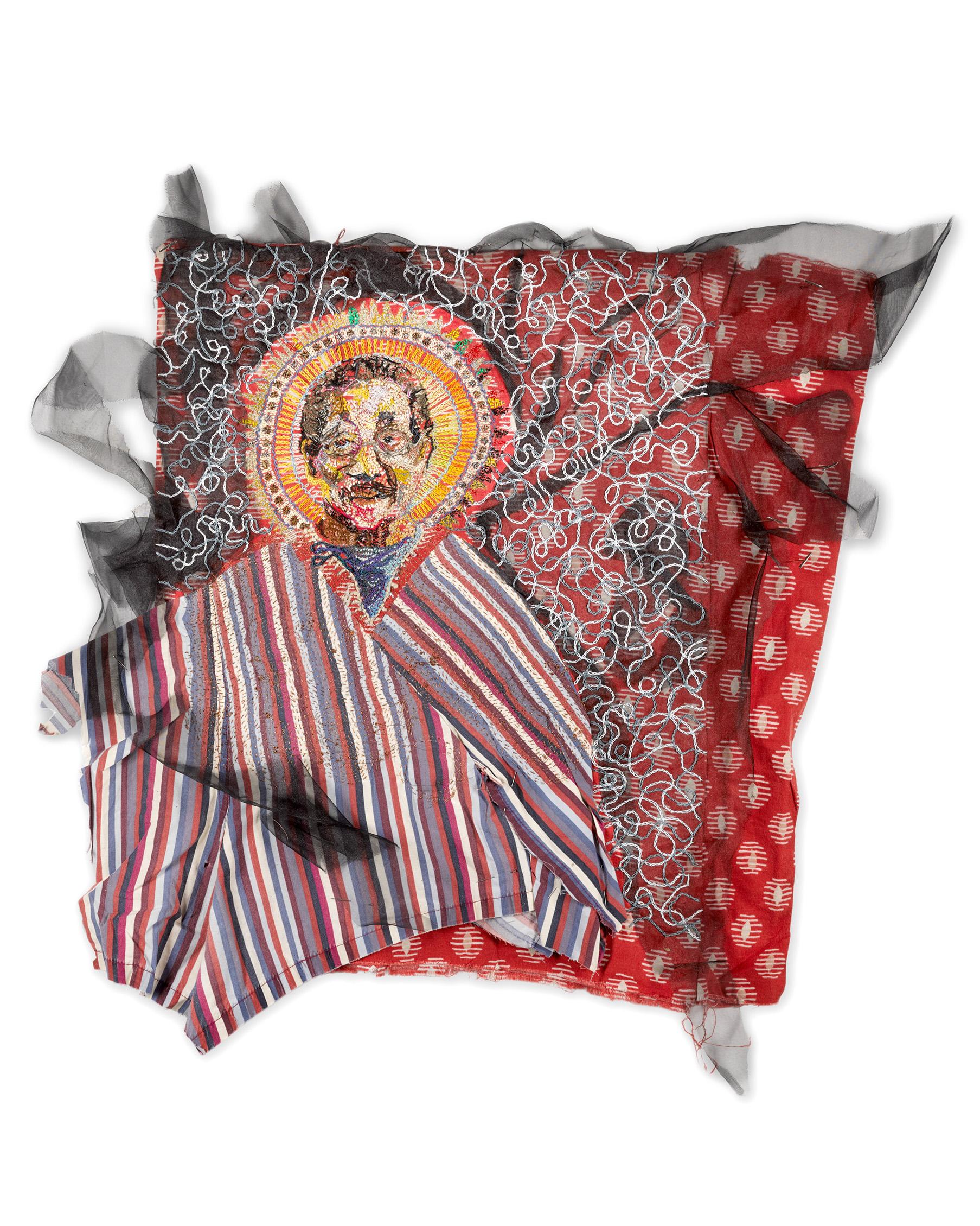 fabric1_2019_06_01_med_res_4x5.jpg