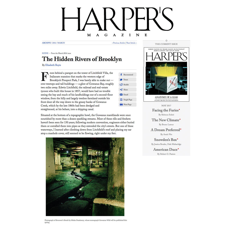 harpers_tear_sheet_p1_1500.jpg