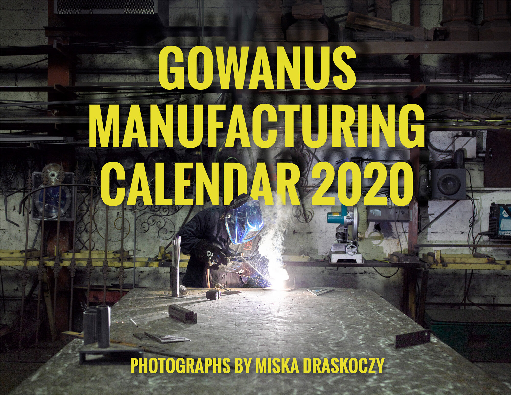 Gowanus_Calendar_cover_w-3d_shadow_2000.jpg