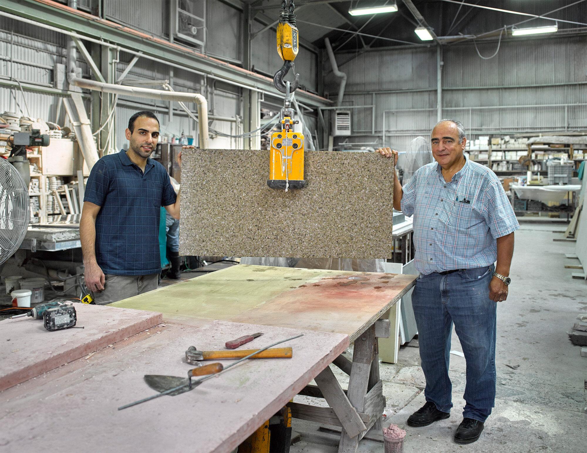 11_marble_workshop_2000_FINAL.jpg