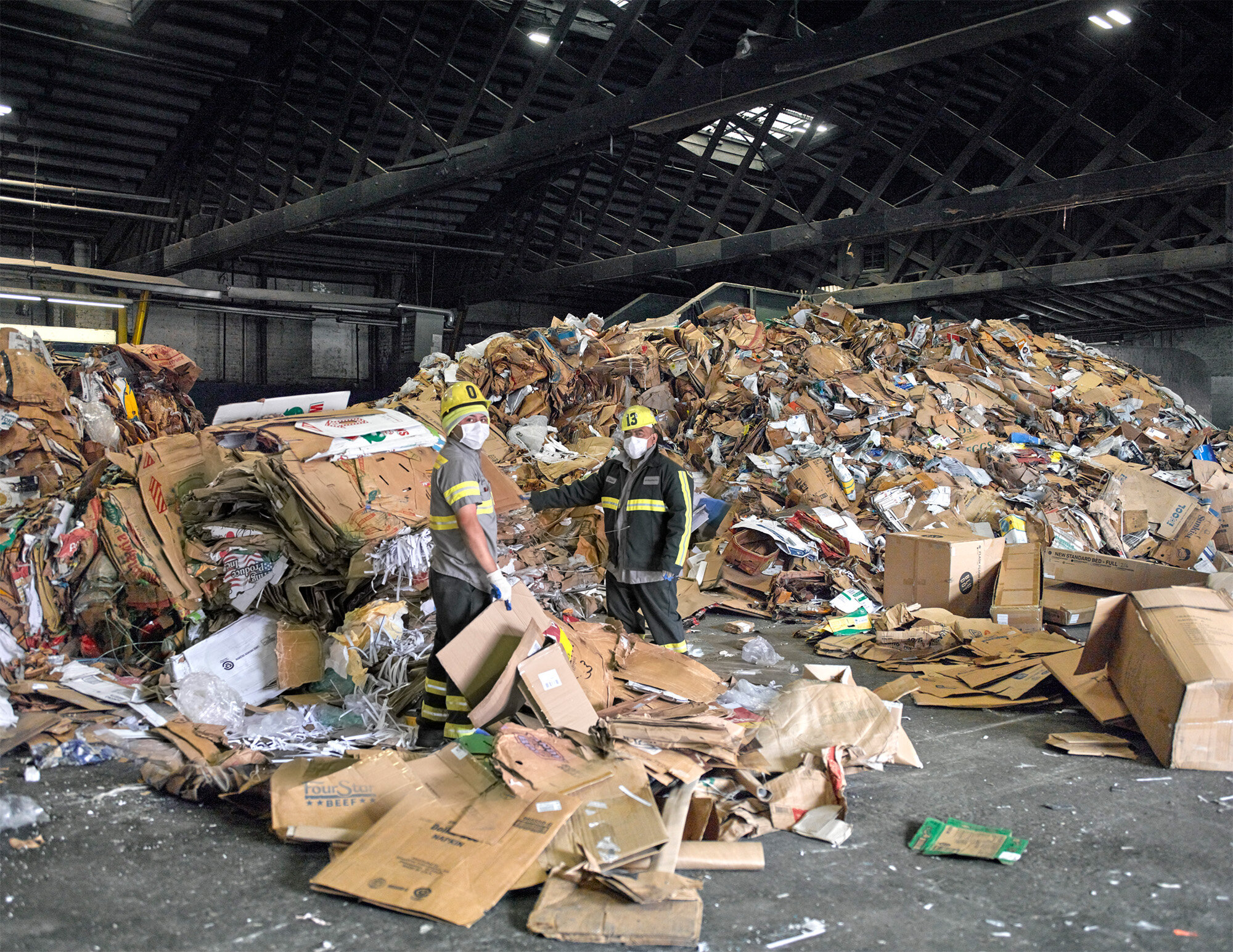 03_recycling_2000_FINAL.jpg