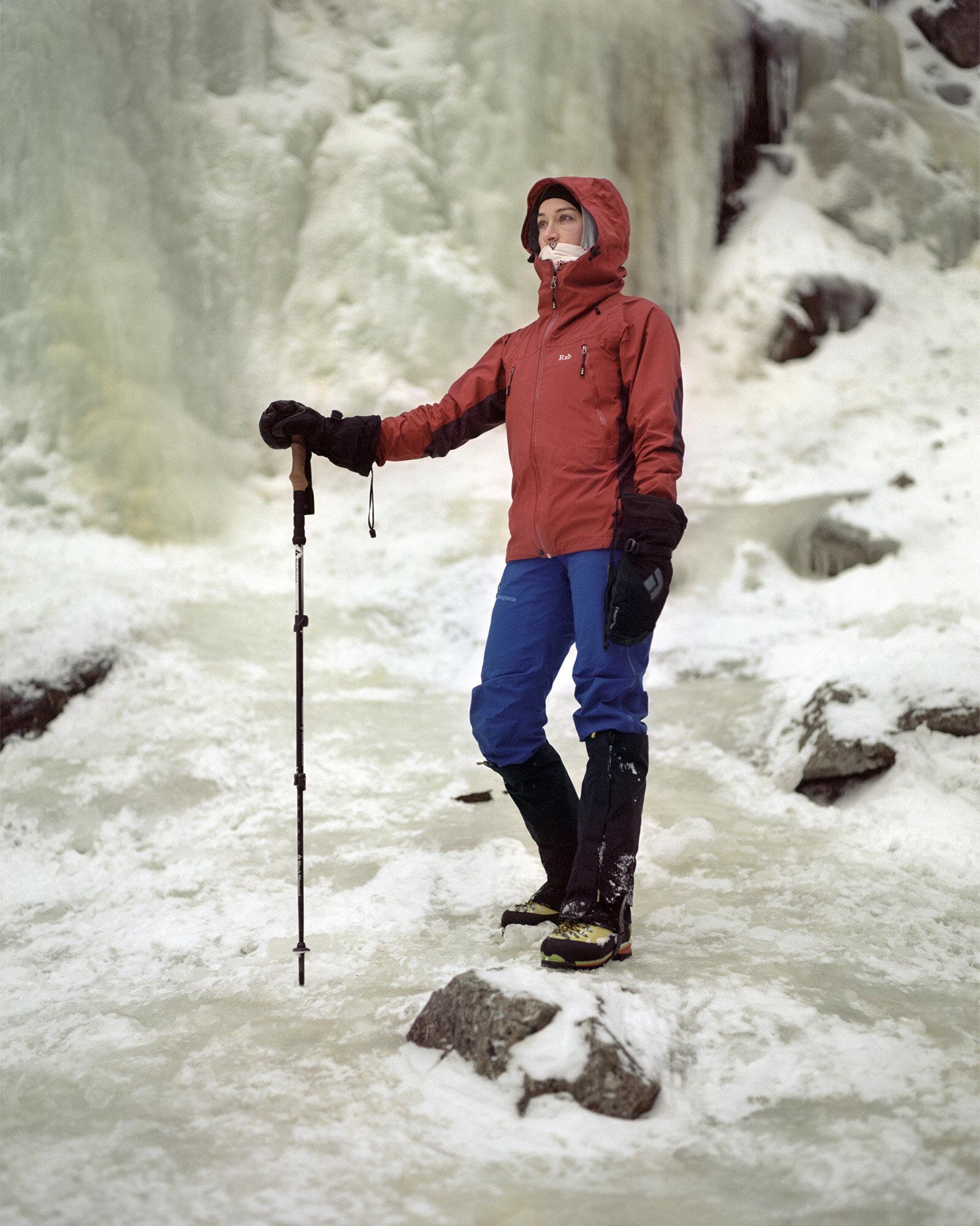 Miska_Draskoczy_Ice_Climbers_Mina.jpg