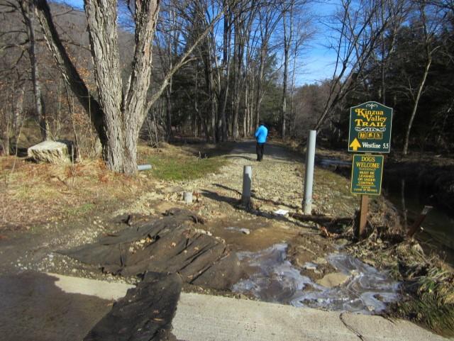 Jan 2017 trail damage 2.jpg