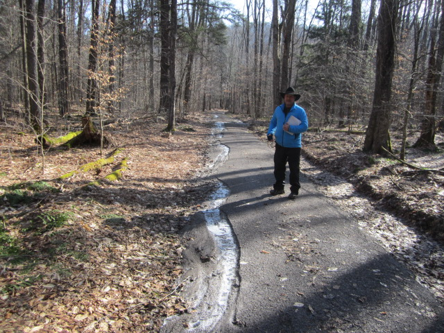 wash out on trail.jpg