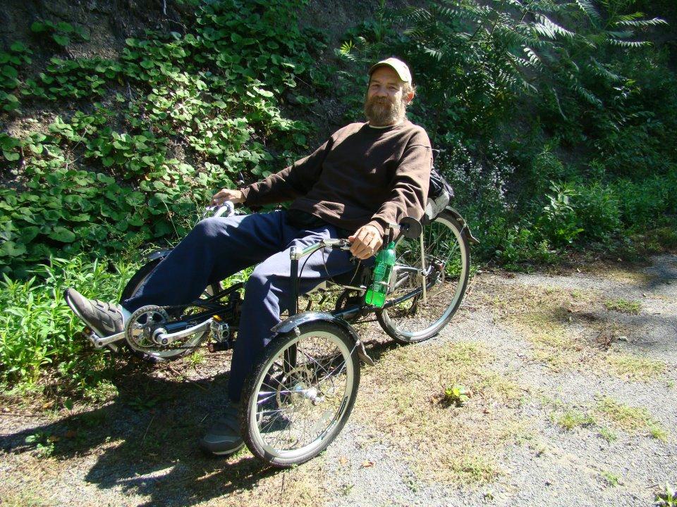 3 wheel bike.jpg