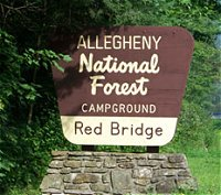red-bridge-anf-siogn.jpg
