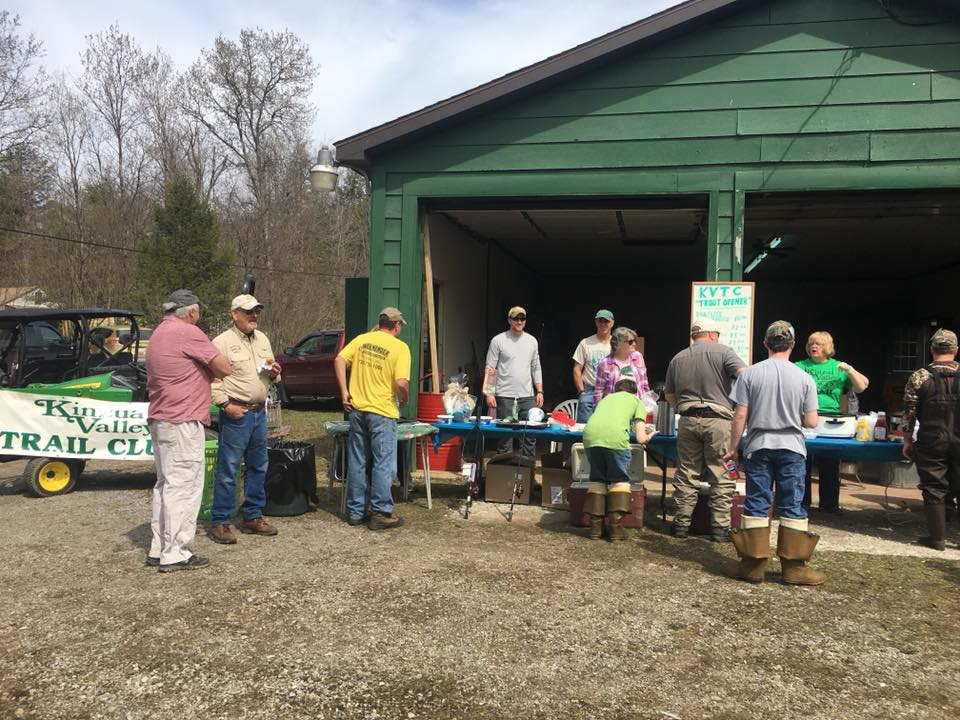 Trout Event 2018i.jpg