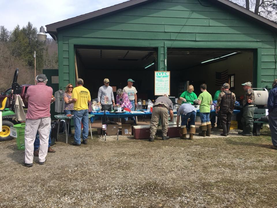 Trout Event 2018k.jpg