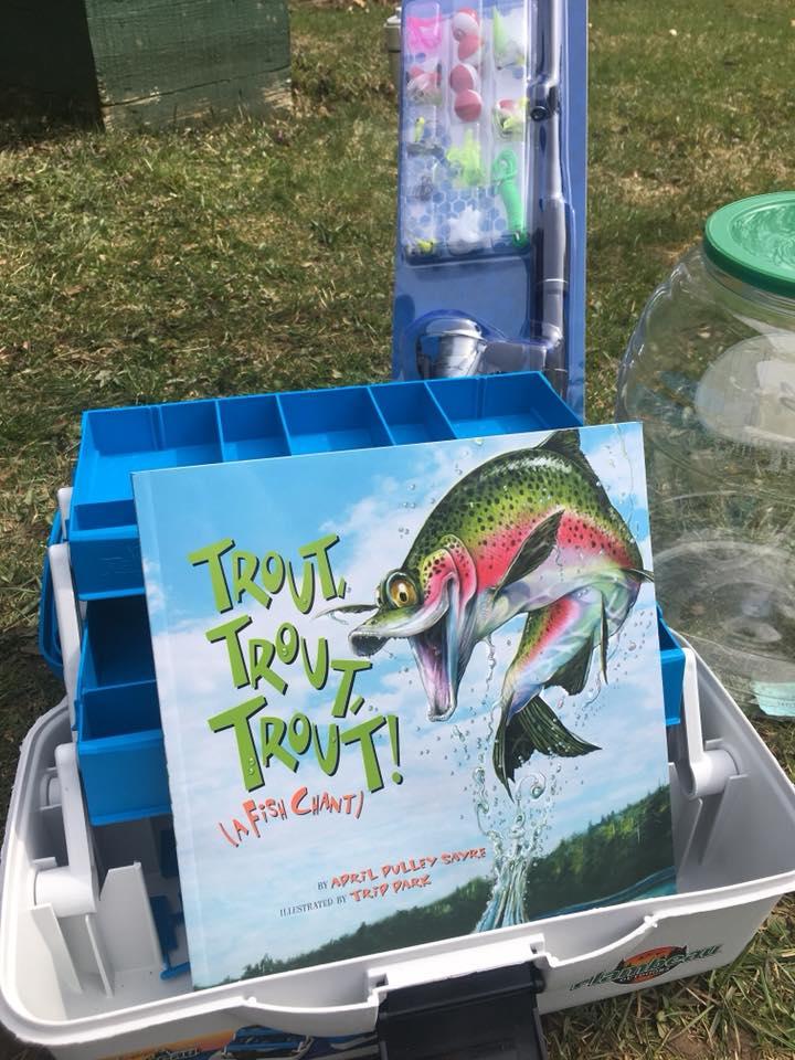 Trout Event 2018l.jpg