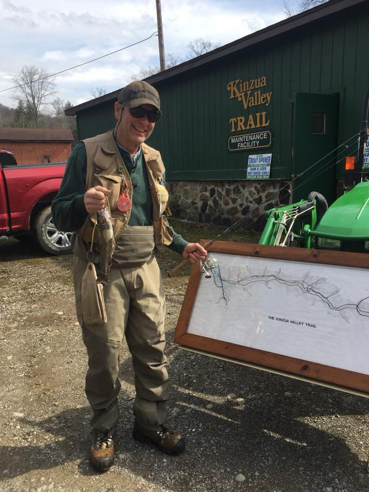 Trout Event 2018v.jpg