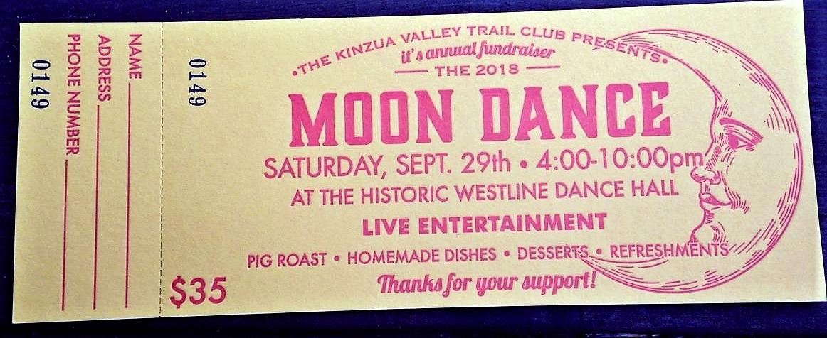 moon dance ticket 18 (2).jpg