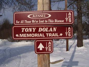 ski sign.jpg