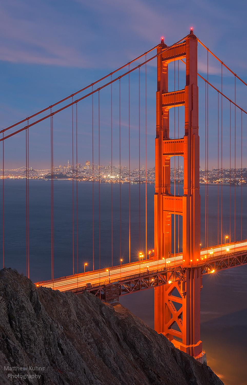 Golden Gate Twilight.jpg