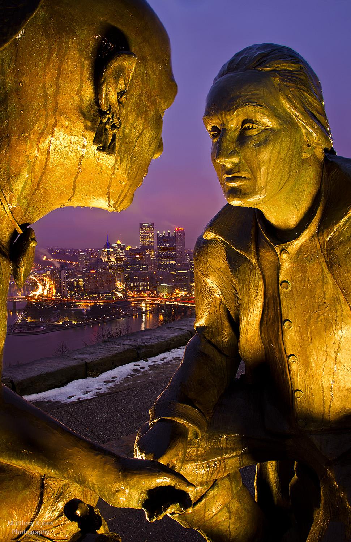 Pittsburgh Statue.jpg