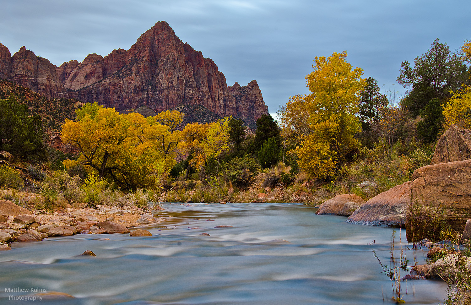 watchman river.jpg