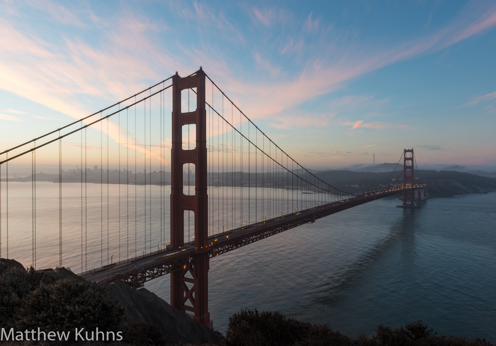 Image Details: 24mm f/18 0.6 seconds Nikon D800