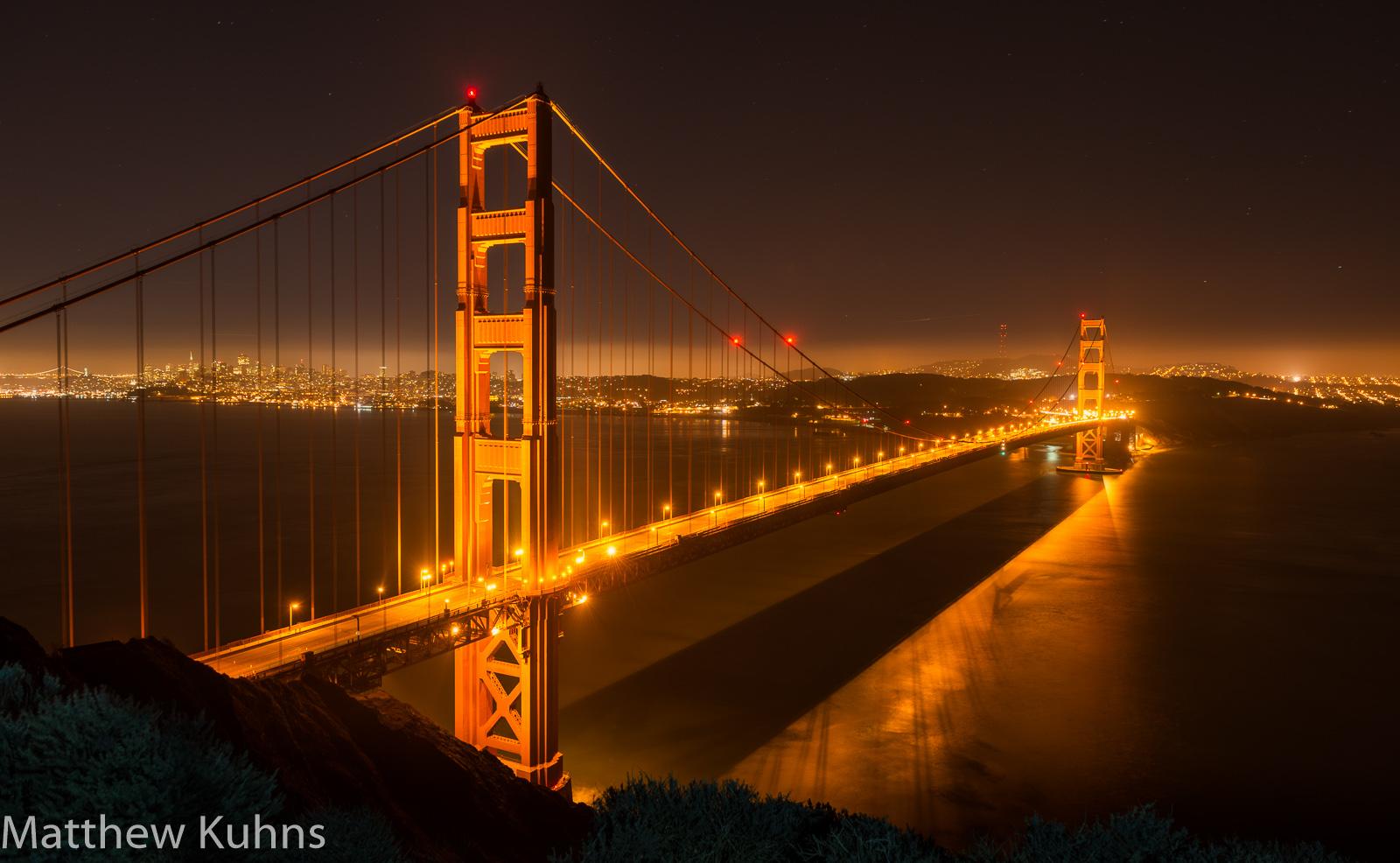 Image Details: 24mm f/5.6 30 seconds Nikon D800