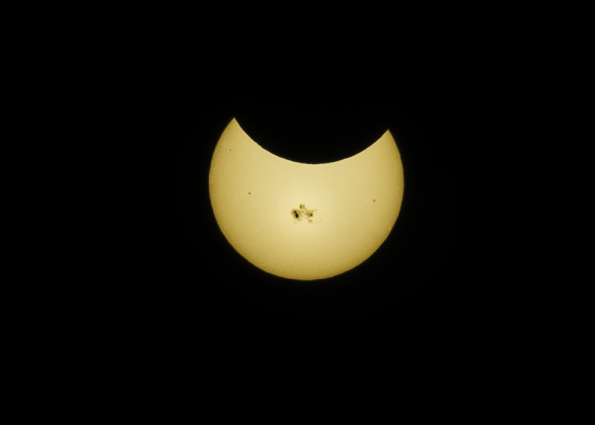Eclipse9-23-14.jpg