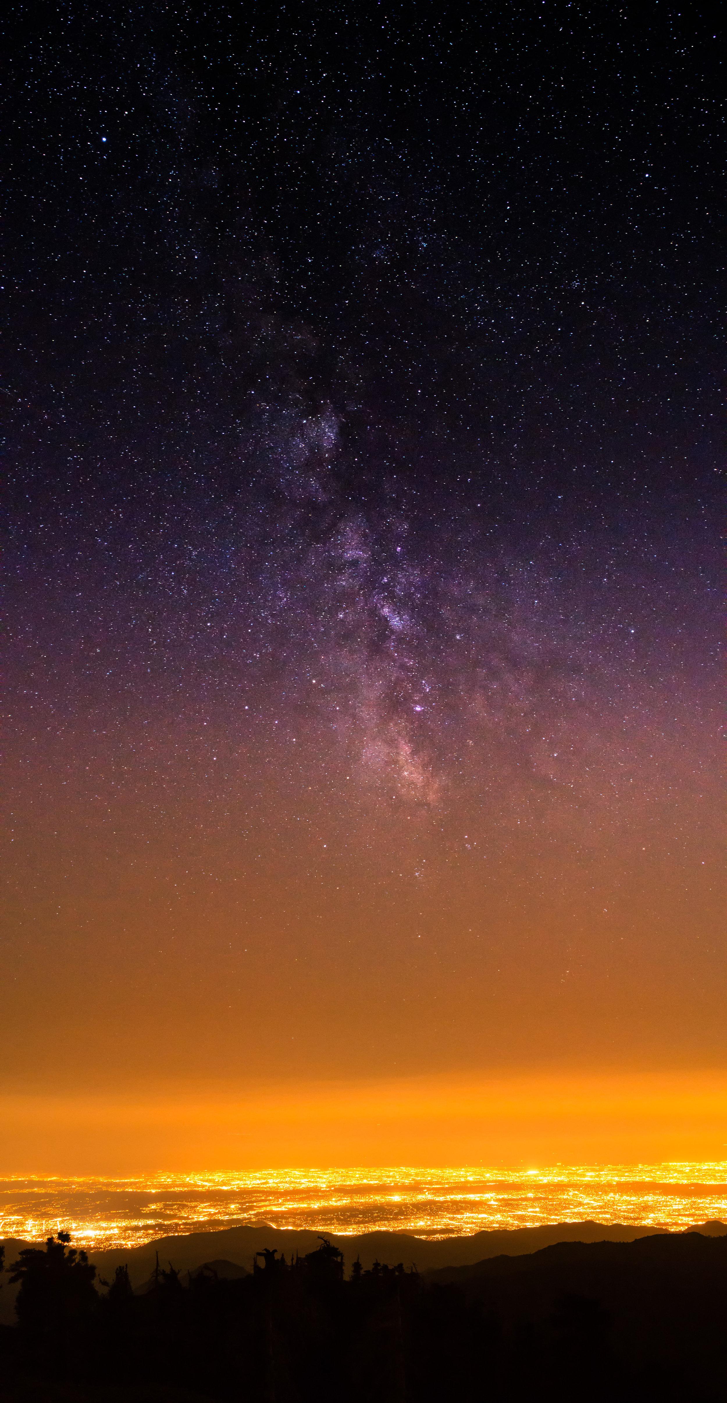 LA Milky Way.jpg