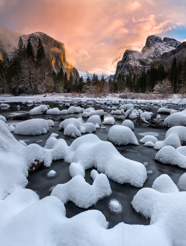 Yosemite_G2_Kuhns_jpeg.jpg