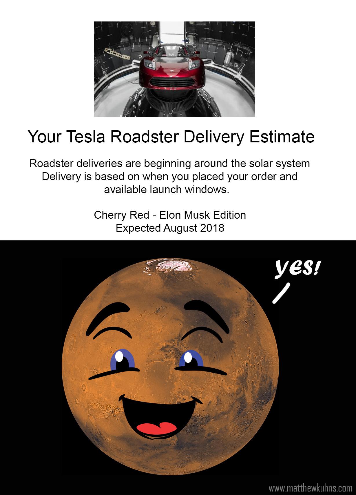Delivery for Mars - MKuhns.jpg