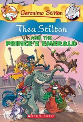 thea-stilton-and-the-princes-emerald.jpg