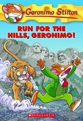 geronimo-stilton-47-run-for-the-hills-geronimo.jpg