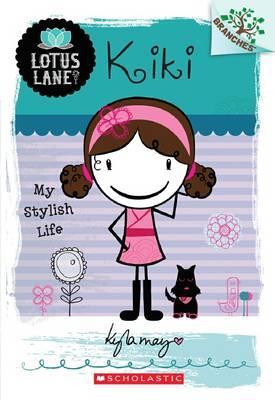 kiki-my-stylish-life.jpg