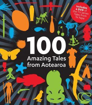 100-amazing-tales-from-aotearoa.jpg