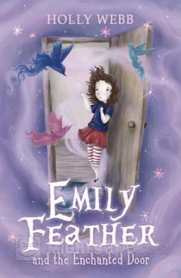 Emily-Feather-and-the-Enchanted-Door-15138991-7.jpeg