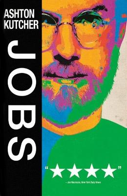 d5_jobs.jpg