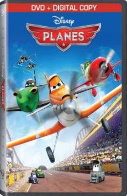 planes-dvd-cover-28.jpg