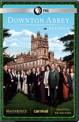 downton-abbey-season-4-dvd-cover-05.jpg