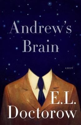 Doctorow_Andrews-Brain.jpg