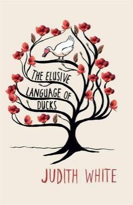 the-elusive-language-of-ducks.jpg