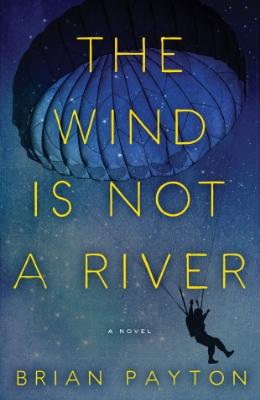 wind_not_river.jpg
