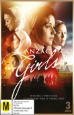 anzac girls.png