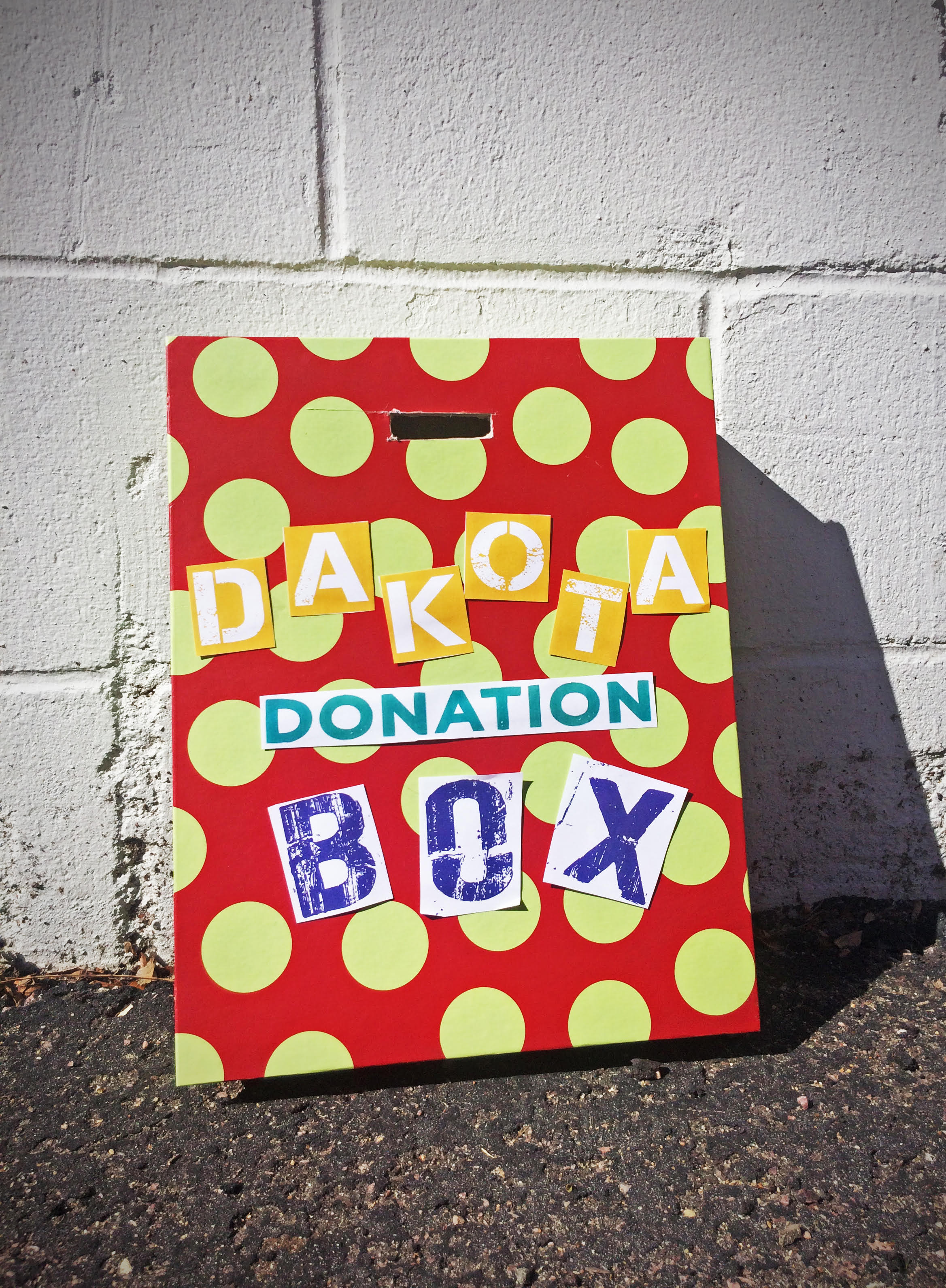 Dakota Donation Box.jpg