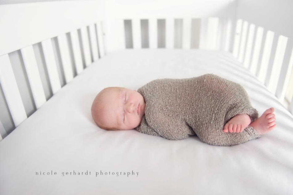 Baby Leo - Blog Post10.jpg
