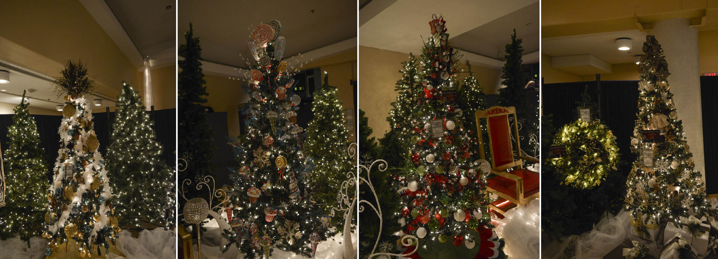 Festival of the trees_Page_12.jpg