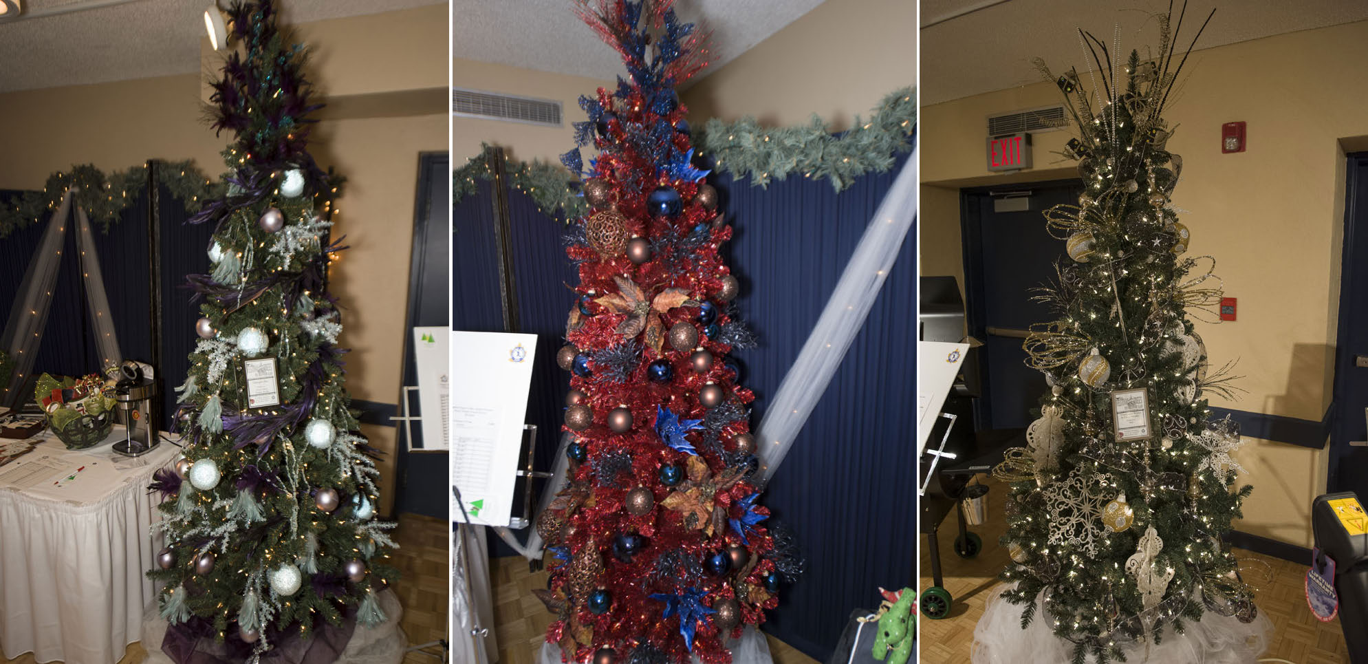 Festival of the trees_Page_15.jpg