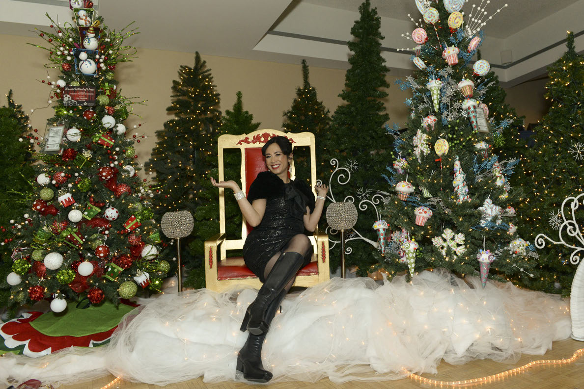 Festival of the trees_Page_17.jpg