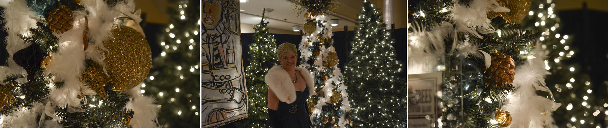 Festival of the trees_Page_22.jpg