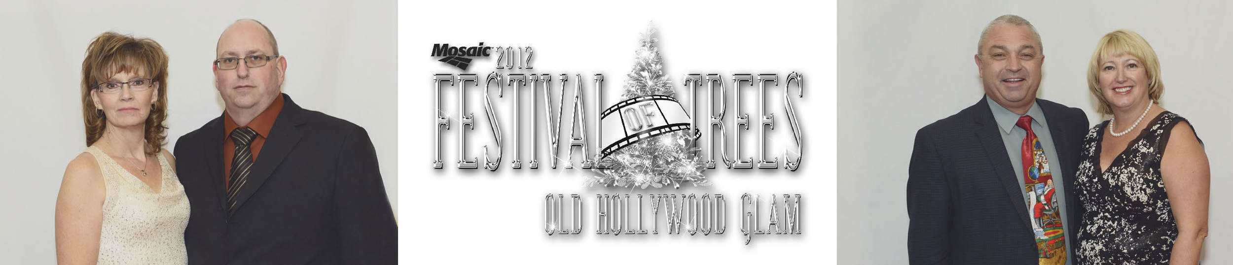 Festival of the trees_Page_32.jpg