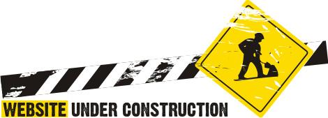 website_under_construction.jpg
