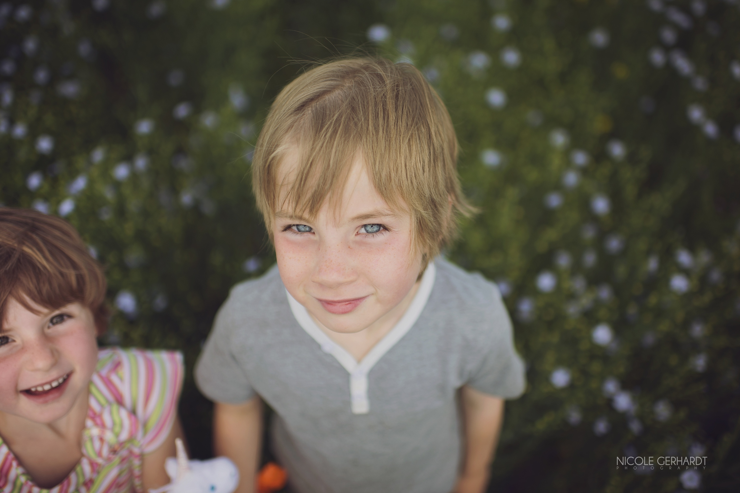 Regina_family_photographer_18.jpg
