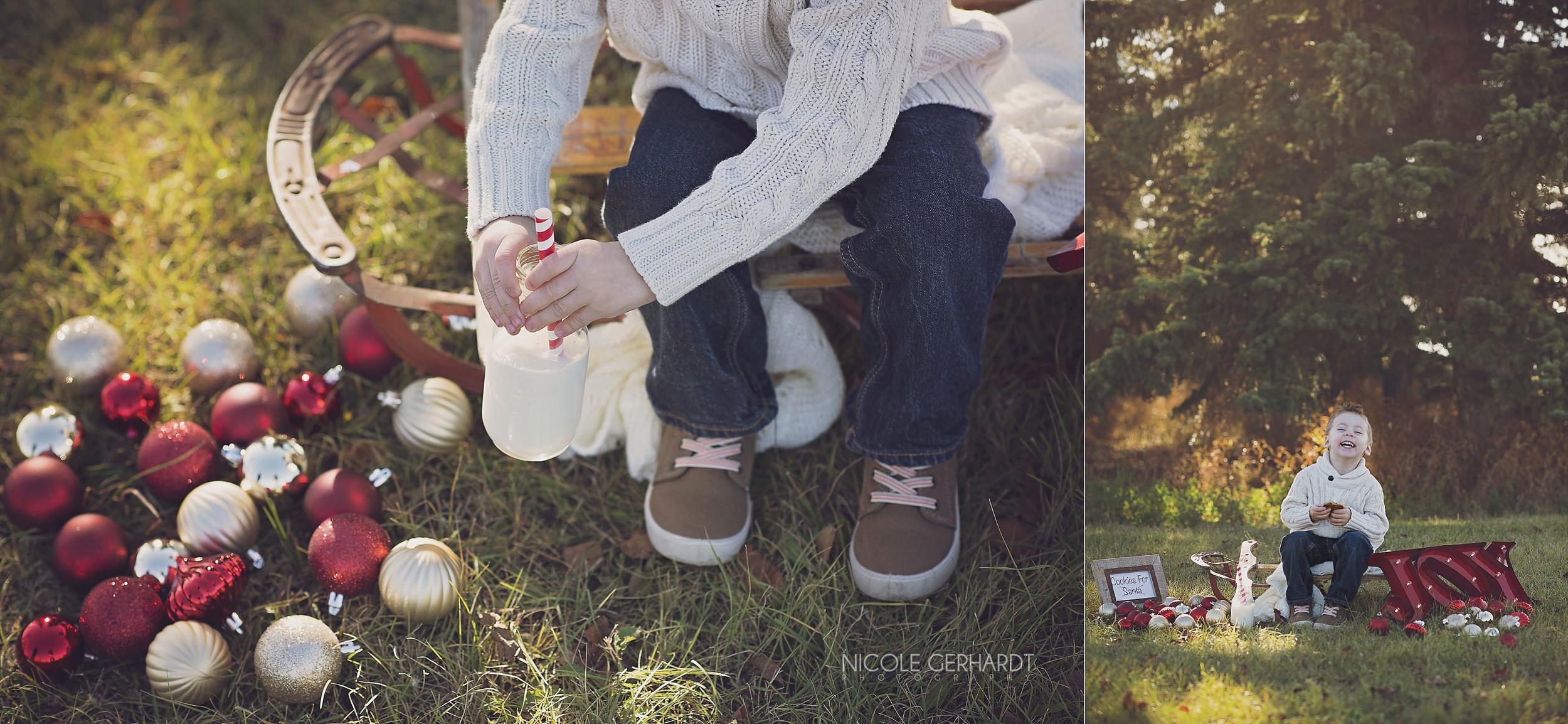 Regina_Family_Photographer_01_5.jpg